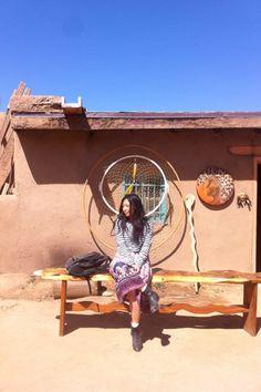 Adventures From Our LA Designer: New Mexico Magic