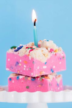 263 Best Birthday Crafts Images On Pinterest In 2018