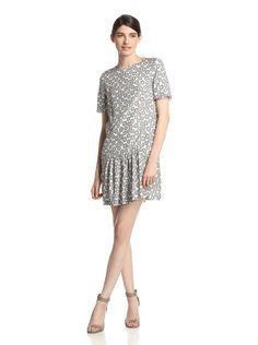 Thakoon Women's Dropped Waist Dress, http://www.myhabit.com/redirect/ref=qd_sw_dp_pi_li?url=http%3A%2F%2Fwww.myhabit.com%2Fdp%2FB00J2N5IKI