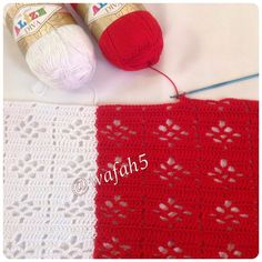 #crochetlife #crochetpattern #crochetblanket #crochetlove #crochet #crocheted #crocheter #crocheting #crochetlove #crochetblanket #crochethat #crochethook #crochet_hat #كروشية #كروشيه #كروشيهات #كروشيهاتي #كروشيه_قبعة#كويت #خيط #خيوط#crochetbaby #crochetbabydress#ribbonflower#ribbon #ribbon_flower #عيدي_ياكويت #عيدي_يا_كويت by wafah5