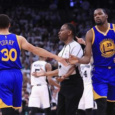 Warriors Take 3-0 Series Lead vs Spurs with Dominant Win; Kevin Durant Scores 33 | Bleacher Report