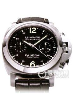 Panerai LUMINOR PAM 00310