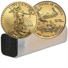 Gold Bullion Bars, Bullion Coins, Silver Bullion, Gold American Eagle, American Coins, Silver Baubles, Mint Coins, Gold Coins, Silver Eagle Coins