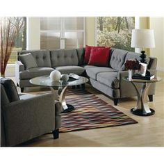 Living Room Groups Store The Touch Of Wood   Dothan, Enterprise, Headland,  Eufaula