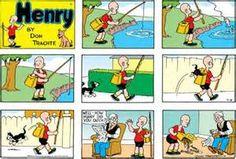 Henry Comics - Bing Images __DEUX__