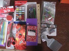 Operation christmas child gift ideas 10-14 boy dog