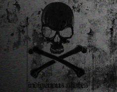 Logo design for Indigenous Skates, Visual Identity, Brand Identity, Identity Development, Skates, Logo Design, Logos, Fictional Characters, Corporate Design, Logo