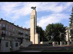 BobekBZR- Orlęta Przemyskie (prod.FeRu) - YouTube