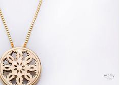 14k yellow gold jewelry gold necklace. by StavFineJewelry on Etsy, $260.00