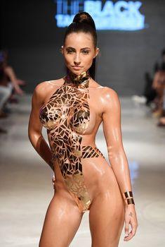 hottest porn star of thai australian nude girls