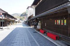 津和野町 - Google 検索