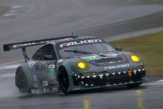 Risultati immagini per porsche motorsport Porsche 911, Porsche Club, Gt Cars, Race Cars, Le Mans, Porsche Motorsport, Ferdinand Porsche, Futuristic Cars, Futuristic Vehicles