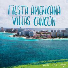 ¿Te ha pasado que regresas de tus vacaciones y quieres viajar de nuevo? ¡Con Kívac podrás hacerlo! Reserva en Kívac y vuelve a disfrutar de Cancún.    #traveltip #Mexico #travel #relax #viaje #Acapulco #vacaciones #Guerrero #ViajemosTodosporMexico