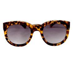 5a1dbc9517f24 1431 melhores imagens de Óculos em 2019   Sunglasses, Eye Glasses e ...