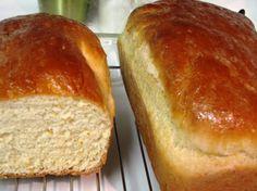 Popcorn Bread Recipe - Baking.Food.com