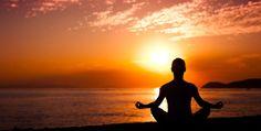 Stress Management Activities Meditation Benefits, Mindfulness Meditation, Guided Meditation, Breathing Meditation, Spiritual Meditation, Stress Management Activities, Pain Management, Surya Namaskara, Harvard University