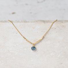Luis Pasteur, Pendant Necklace, Jewelry, Jewels, Jewlery, Bijoux, Schmuck, Jewerly, Jewelery