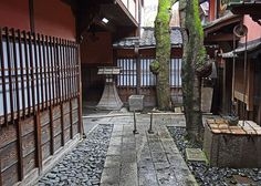 558 best images about Japanese garden on Pinterest