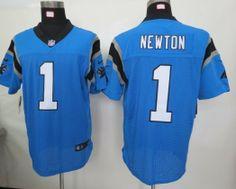 nfl Carolina Panthers Cam Newton Jerseys Wholesale