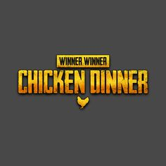Chicken Dinner by teeketch Bmw Wallpapers, Gaming Wallpapers, New Background Images, Blurred Background, 4k Wallpaper For Mobile, Hd Wallpaper, Graffiti Wallpaper, Winner Winner Chicken Dinner, Avengers Wallpaper