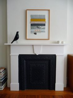 Fire surround #Repin By:Pinterest++ for iPad#