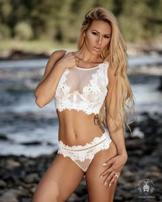 Kindly myers | Maxim's Finest