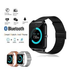 Online shopping for Watches with free worldwide shipping