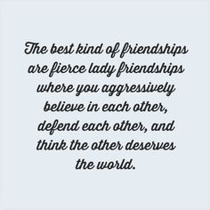 Frienship Quote  (author unknown)  via The Lettered Cottage Keep It Real, Amen