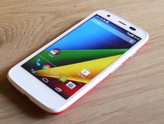 usa freebies daily - Hey Gents Moto G Giveaway