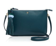 Cute Cross-Body Bags | InStyle.com