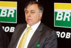 Folha Política: Ouça o depoimento de Paulo Roberto Costa à Justiça Federal