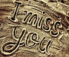 This is 100 of the most romantic 'I miss you' quotes for him and her with sweet I miss you images for girlfriend and boyfriend. I miss you messages for her. Miss You Friend Quotes, Missing You Quotes For Him, Missing You So Much, Miss U Love Quotes, I Miss You Cute, Missing Someone, Sexy Quotes For Him, Love Quotes For Girlfriend, Tu Me Manques
