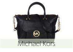 engelhorn <3 Michael Kors #fashion #styles