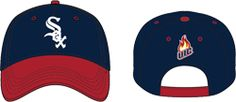 White Sox Grand Slam Groups - uic   whitesox.com: Tickets