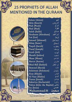 What is Tajweed? Tajweed-e-Quran. Click here to Read Full Article. http://goo.gl/ZUFsD2