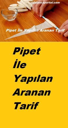 Pipet İle Yapılan Aranan Tarif is part of Cooking Light desserts Lemon Cheesecake - Cooking Light desserts Lemon Cheesecake Light Desserts, Lemon Desserts, New Recipes, Cooking Recipes, Appetizer Salads, Kitchen Time, Recipe Mix, Turkish Recipes, Cooking Light