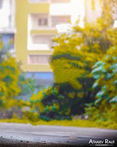 Athrava raut viral background - He Amit editing Black Background Photography, Photo Background Editor, Photo Background Images Hd, Studio Background Images, Background Wallpaper For Photoshop, Desktop Background Pictures, Blurred Background, Editing Background, Portrait Background