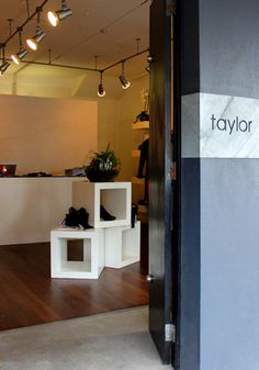 taylor Ponsonby 20 Jervois Rd, Ponsonby, Auckland Auckland, Boutiques, One Size Fits All, Retail, Store, Boutique Stores, Clothing Boutiques, Larger, Boutique