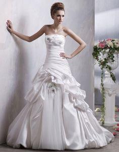 Ball Gown Wedding Dresses :     Picture    Description  Page 2 – Cheap Cheap Wedding Dresses UK UK, Cheap Wedding Dresses UK Online Sale – yydress.co.uk    - #BallGown https://weddinglande.com/dresses/ball-gown/ball-gown-wedding-dresses-page-2-cheap-cheap-wedding-dresses-uk-uk-cheap-wedding-dresses-uk-online-sale-2/