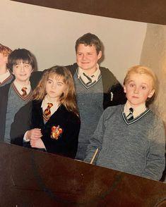 Objet Harry Potter, Estilo Harry Potter, Mundo Harry Potter, Harry Potter Draco Malfoy, Harry Potter Tumblr, Harry Potter Pictures, Harry Potter Fandom, Harry Potter Characters, Harry Potter Cosplay