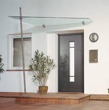pcsdach glas vordach serie titan maison pinterest. Black Bedroom Furniture Sets. Home Design Ideas