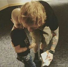 Ed Sheeran, I Love Him, Taylor Swift, Musicians, Ms, Angel, Image, Beautiful, Love Him