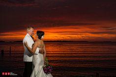 26-Edison-and-Ford-Winter-Estates-wedding