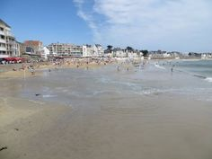 R�sidence Ty Avel Quiberon Featuring free WiFi, R?sidence Ty Avel is a studio, located in Quiberon. Guests benefit from terrace. Free private parking is available on site.