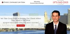 Wrongful Death Lawyer In Morris County New Jersey , Injury Lawfirm , New Jersey Lawfirm , New Jersey Attorneys , Law Office