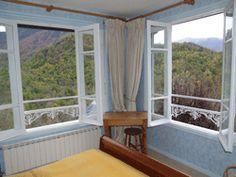 20 Meilleures Idees Sur Les Hebergement Des Pyrenees Ariegeoises Gite Hotel Thermes