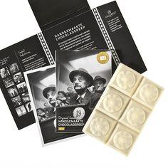 #Drop #bonbons #zeep #kaarsen #tas #doosjes #sleeves #kaartjes #blikjes #wikkels #chocolaatjes #chocoladerepen #geschenkverpakking #origineel #zeeuws #zeeland #knoop #zeeuwseknoop #traditie #verjaardag #zomaar #kado