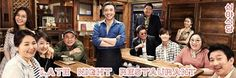 심야식당 Ep 1 - Ep 2 Torrent / Late Night Restaurant Ep 1 - Ep 2 Torrent, available for download here: http://ymbulletin04.blogspot.com
