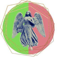 Aartsengelen, leer de 15 aartsengelen kennen en ontdek hun kracht! Site, Outdoor, Chakra Healing, Massage, Angels, Astrology, Outdoors, Angel, Outdoor Games