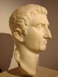 Marco Cocceio #Nerva Cesare Augusto, Marcus Cocceius #Nerva Caesar Augustus; imperatore romano, regnante dal 18 settembre 96, fino alla sua morte avvenuta nel 98. Fu l'ultimo imperatore italico sia di nascita che di famiglia. Predecessore Domiziano, successore Traiano.